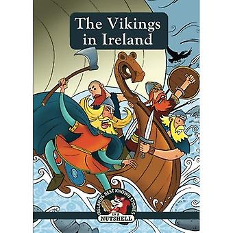 The Irish Vikings (Nutshell No 16)