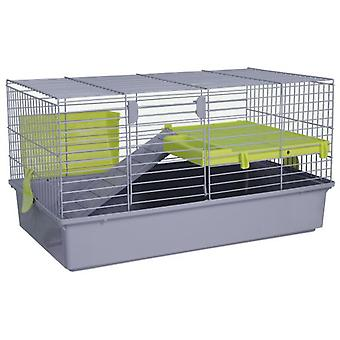 Voltrega Rabbit Cage 954 (Small pets , Cages and Parks)