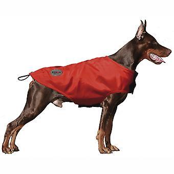Xt-Dog Abrigo Rain (Perros , Ropa , Abrigos y Capas)