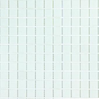 Mosaic D-Sign White