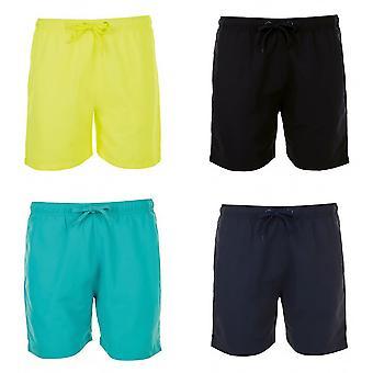 Shorts de plage de sable de Mens SOLS