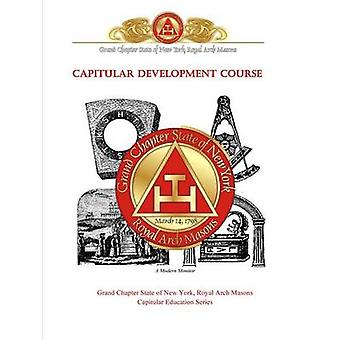 Capitular Development Course by Vaughan & Piers
