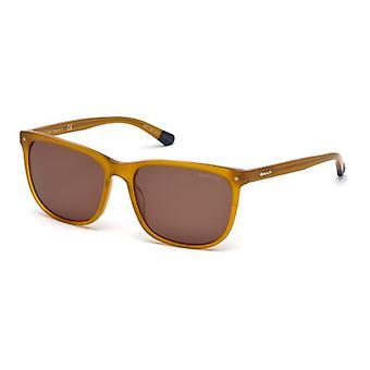 Men's Sunglasses Gant GA70935747E (ø 57 mm)