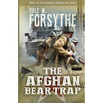 Afghan Bear Trap by Forsythe & Dale W