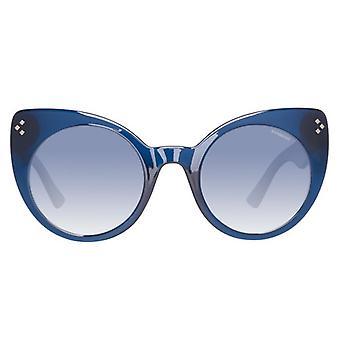Ladies'Sunglasses Polaroid PLD-4037-S-LK9-Z7 (ø 51 mm)