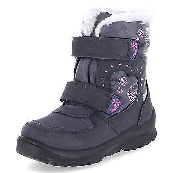 Lurchi Kimmi 333102842 universal winter kids shoes