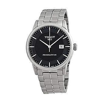 Tissot Uhr Frau Ref. T0864071105100