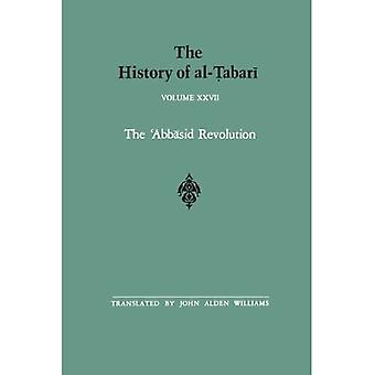 Al-Tabarin historia: v. 27: Vol 27 (SUNY Series in Near Eastern Studies)