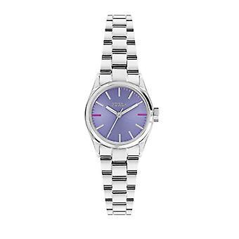 FURLA Women's Watch ref. R4253101516