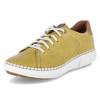 Josef Seibel Louisa 03 85703727821 universal all year women shoes