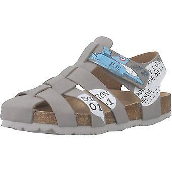 Asso Sandals Ag7755 Kleur C8262