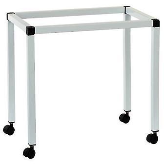 Trixder Foot Cages Portagabbie 225, 52.5 X31, 7X50 7
