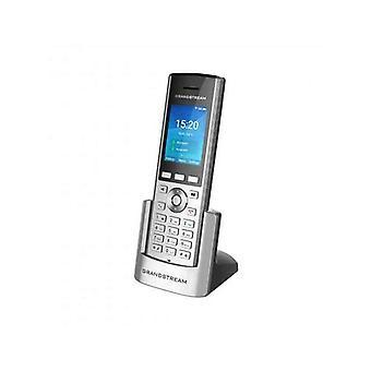 גרנדסטרים Wp820 טלפון Ip נייד ארגוני