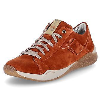 Josef Seibel Ricky 12 69412TE949840 universal all year women shoes