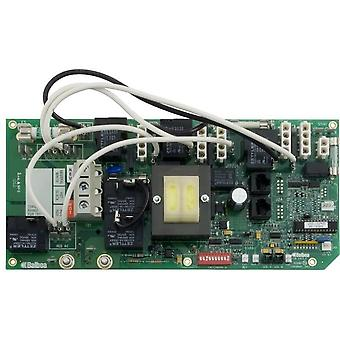 Balboa 54385-03 Printed Circuit Board for VS511SZ