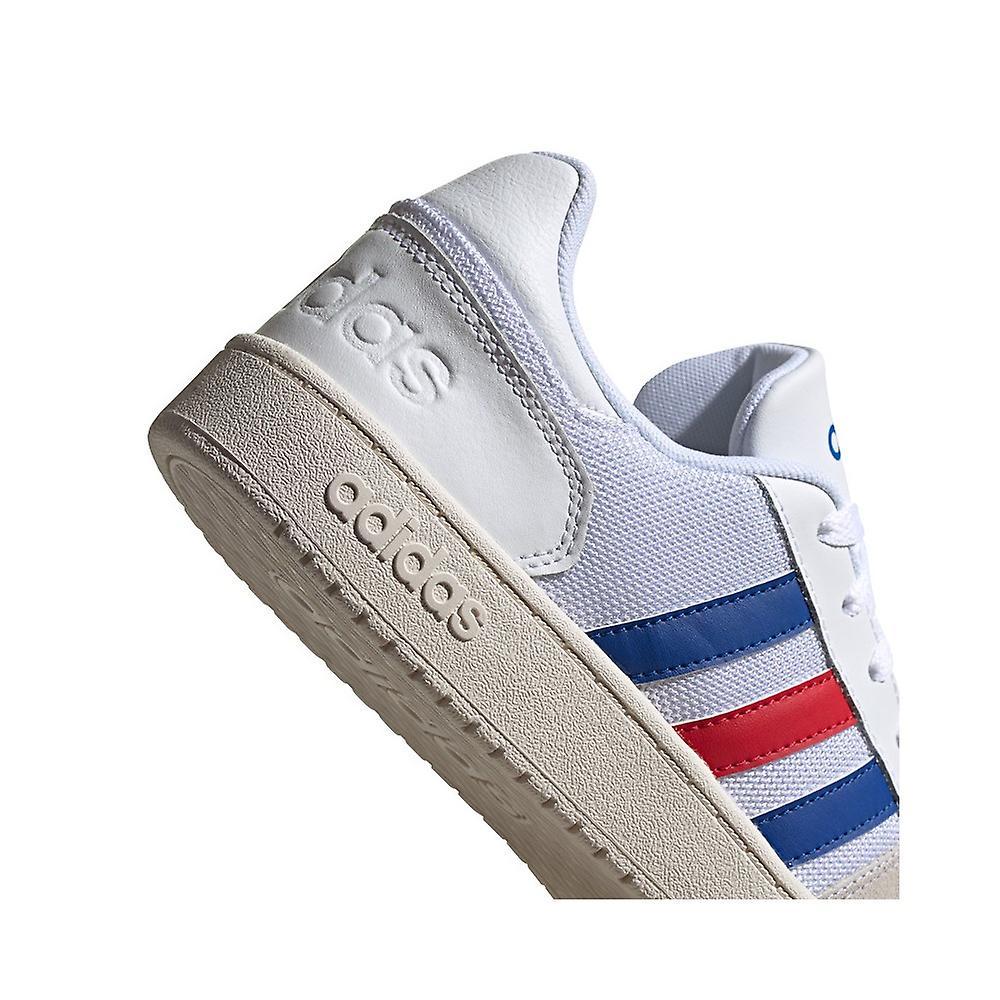 Adidas Hoops 20 Fw8250 Universelle Menn Sko