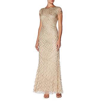 Gwyneth klänning