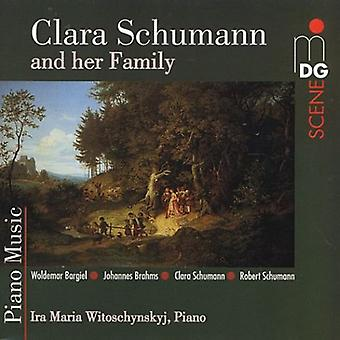 Piano Music Written An [CD] USA import