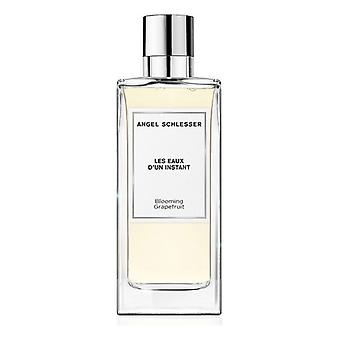 Women's Perfume Sensitive Grapefruit Angel Schlesser EDT (150 ml)