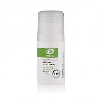 Green People - Aloe Vera Deodorant 75ml