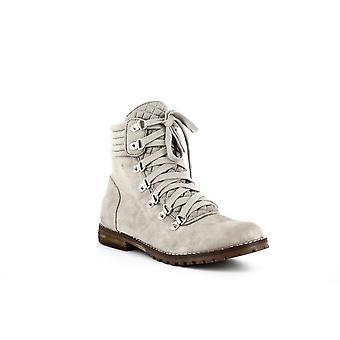 Carlos by Carlos Santana | Donna Hiking Boots