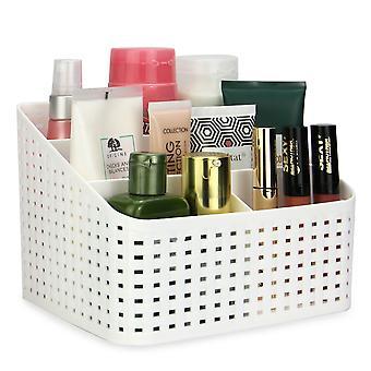 Cosmetic Storage Box | Pukkr