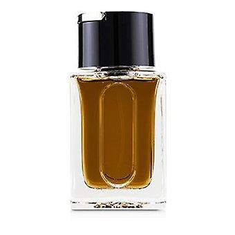 Custom Eau De Toilette Spray 100ml of 3.3oz