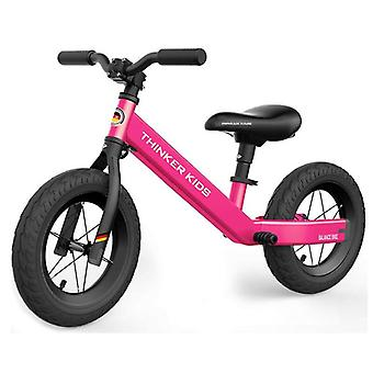 Balance Walker / Bicycle With Two Wheels For 5-7 Year Old Kids