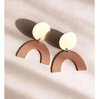 Moon Rising Earrings