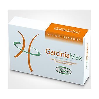 Garcinia Max 30 capsules