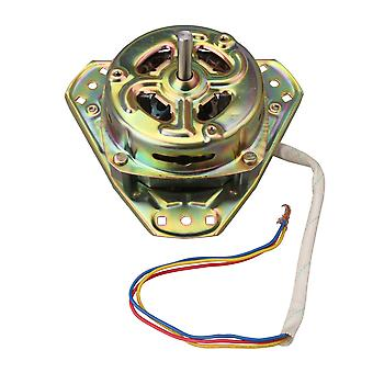 Wasmachine Drive Motor 35W Pure Copper Motor voor wasmachines w/ Shaft