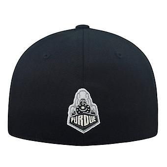 Purdue Boilermakers NCAA TOW Premium Collection -muisti sopii hattuun