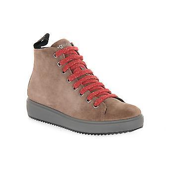 IGI&CO Athena 61622 universal all year women shoes