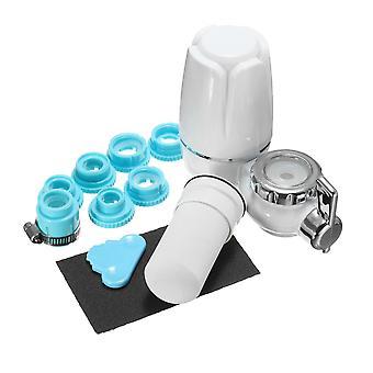 Mini filtro acqua Filtro Rust Bacteria Removal Replacement Filter