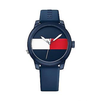 Tommy Hilfiger 1791322 Men's Watch