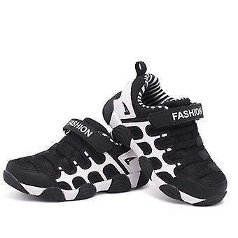 أحذية رياضية لينة جميلة يونيسيكس