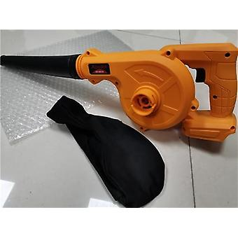 Abcordless Blower Vacuum Clean Air Blower For Dust Blowing