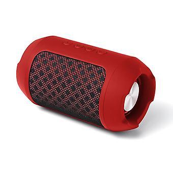 蓝牙扬声器便携式,无线,扬声器电话,电脑,立体声