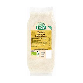 Organic Instant Mashed Potatoes 250 g