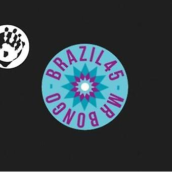 Di Melo - Kilario / Pernalonga [Vinyl] USA import