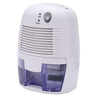 500ml مزيل الرطوبة المنزل USB، مصغرة مجفف مزيل الرطوبة مزيل الرطوبة للرطوبة، والعفن