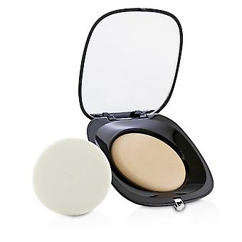 Perfection powder featherweight foundation # 360 golden (unboxed) 226671 11g/0.38oz