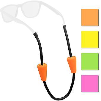 Chums kelluva halfpipe aurinkolasit silmälasit pidin