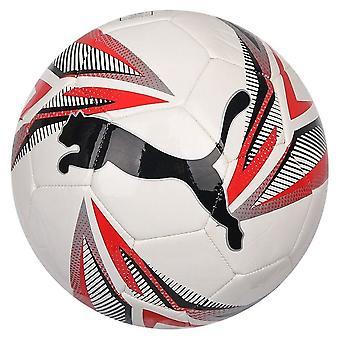 Puma Ftblplay Stor Katt Fotboll