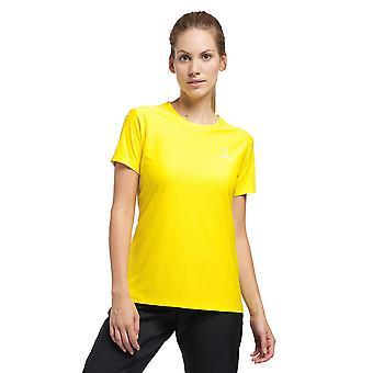 Haglofs L.I.M Tech Women's T-Shirt