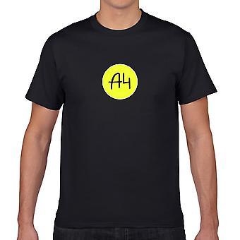 Tricouri cotton New Family Clothing, tricou topuri cu mânecă scurtă
