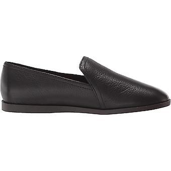 Lucky Brand Dames's Lk-brazio Loafer Flat