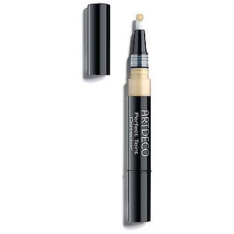 Artdeco Perfect Teint Concealer #60-Light Olive 1,80 ml