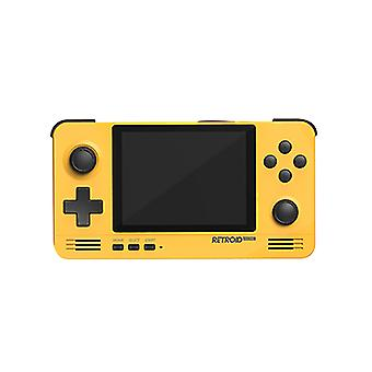 3.5 Inch Ips Hd Screen Portable Game Console