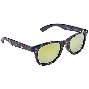 Slnečné okuliare Avengers Junior